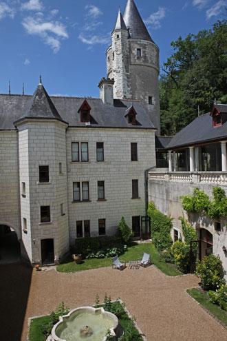 THE BEST Restaurants in Chissay-en-Touraine - Updated ...