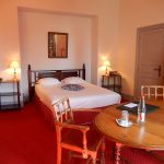 Château Standard - Chateau de Chissay - Hotels Particuliers K.P.