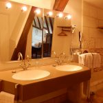 Jacuzzi Suite - basins - Hôtels Particuliers (KP)