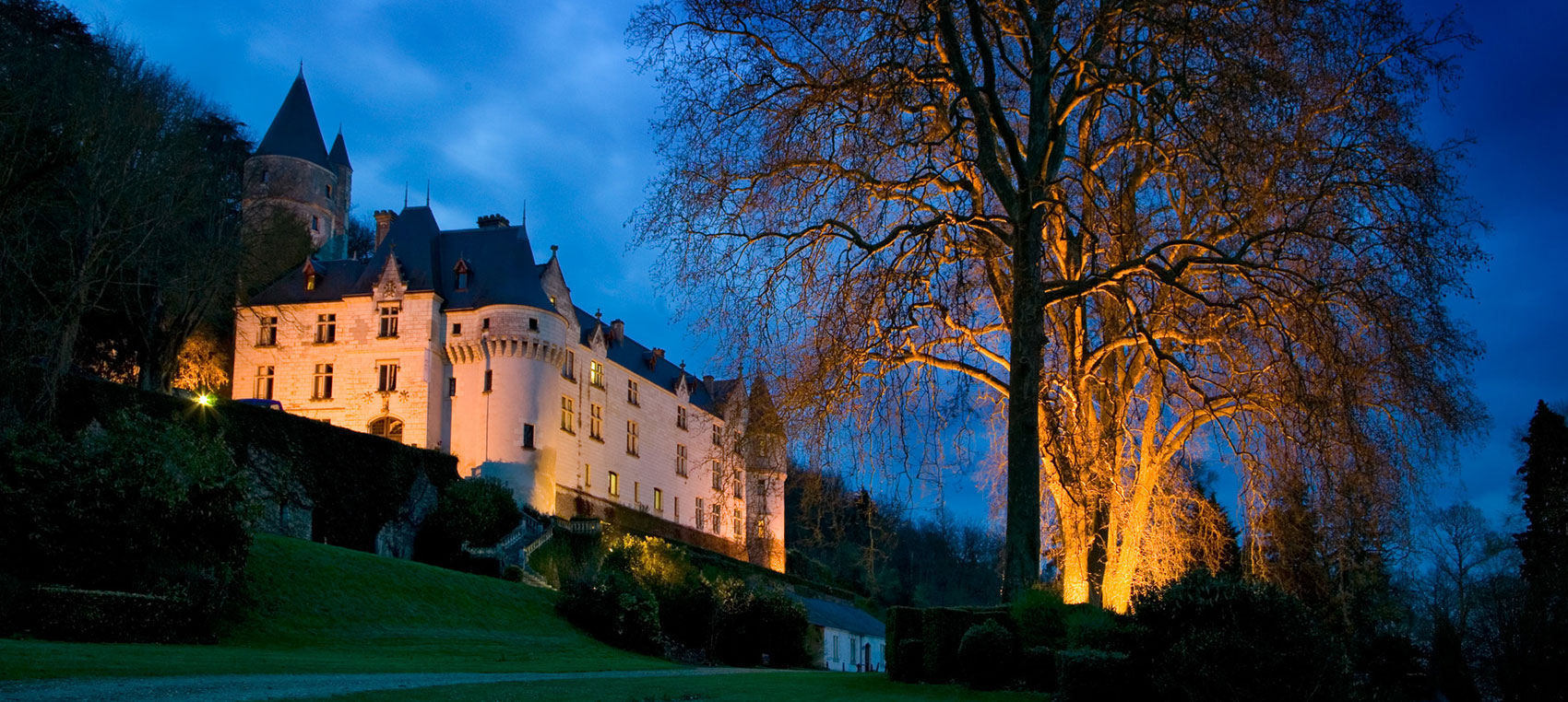 Search Chissay-en-Touraine Hotels $51 - Expedia